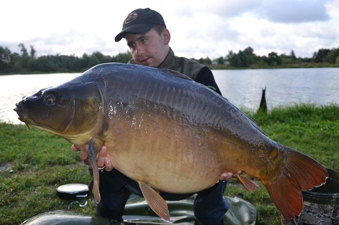 18-30kg